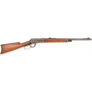 **Winchester Model 1894 Rifle