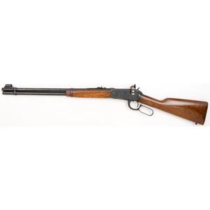 ** Winchester Model 94 Rifle