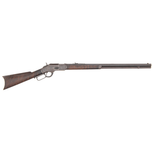 Winchester Third Type Model 1873 Rifle