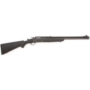 * Savage Model 24 Superimposed Rifle/Shotgun