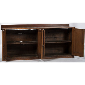 American Architectural Cabinet