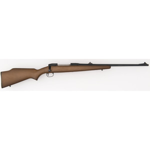 ** Savage Model 110-E Bolt-Action Rifle