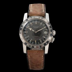Glycine Airman Wristwatch