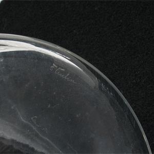 Steuben Crystal