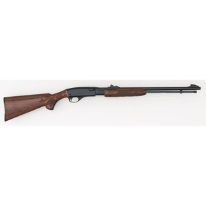 * Remington Model 572