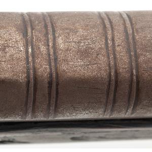 Fishtail Matchlock Arquebus