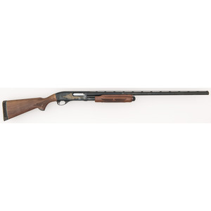 * Remington Model 870