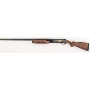* Remington Model 870