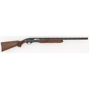 * Remington Model 11-87 Premier Skeet