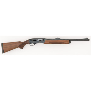 * Remington Model 11-87 Premier Shotgun