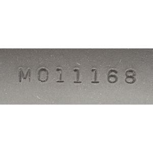 * Mossberg Model 695