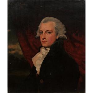 John Hoppner (British, 1758-1810)