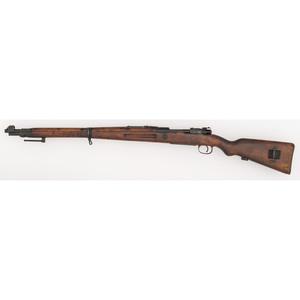** Polish F.B. Radom Karabinek wz 1929 K98 Mauser