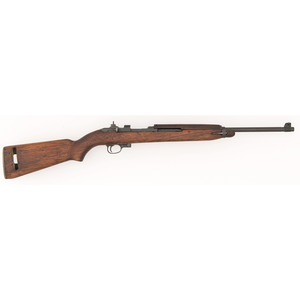 ** Saginaw S.G. U.S. M1 Carbine