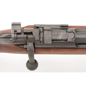** French MAS Model 45 Training Rifle