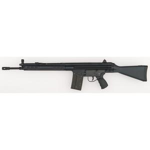 * Century Arms Cetme Sporter 308