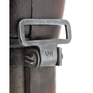 ** National Postal Meter U.S. M1 Carbine