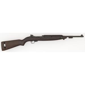 ** Inland U.S. M1 Carbine