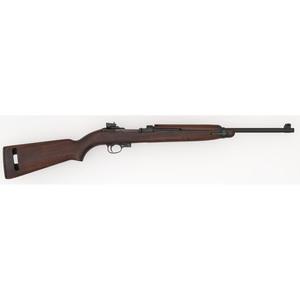 ** Natrional Postal Meter U.S. M1 Carbine