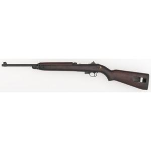 ** Quality H.M.C. U.S. M1 Carbine