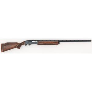 ** Remington 1100 Trap Shotgun in Box