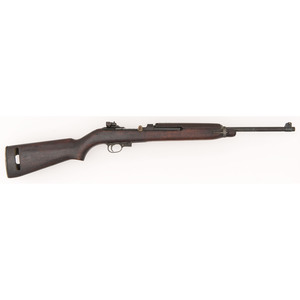 ** Standard Products U.S. M1 Carbine