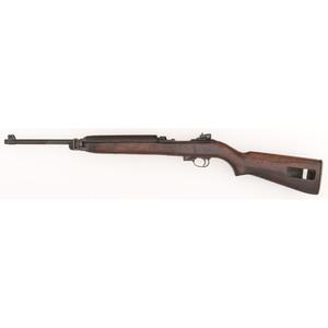 ** Standard Products U.S. M1 Carbine
