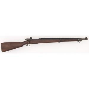 ** National Ordnance 1903A3 Rifle