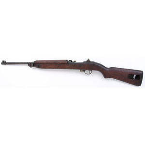 ** Quality Hardware U.S. M1 Carbine