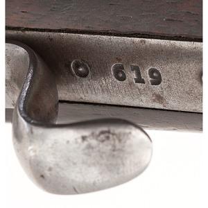 ** Stevens Favorite Model 1915 Rifle