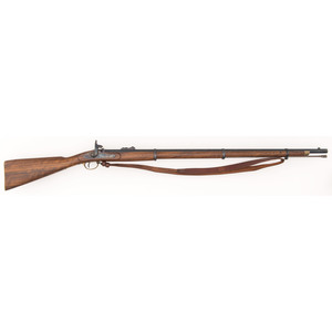 Euro Arms Copy of 1853 Enfield Rifled-Musket