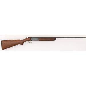 * Winchester Model 37 Red Letter 410 Shotgun
