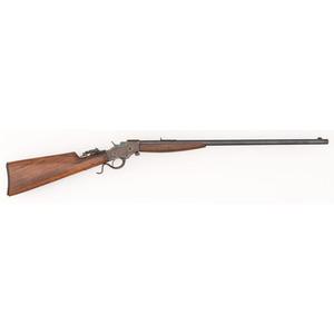 Stevens Favorite Rifle