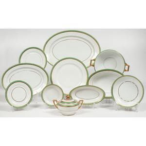 Heinrich & Co. Porcelain Tableware