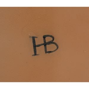 HB Quimper Centerpiece