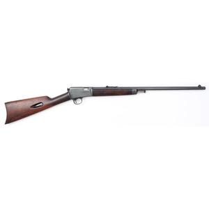 ** Winchester 1903 SL Rifle