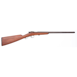 ** Winchester Model 36 Rifle