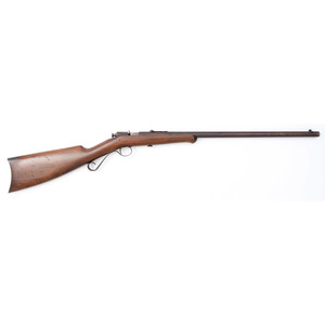 ** Winchester 1904 Rifle