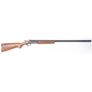 ** Winchester 370 Single Shot Shotgun