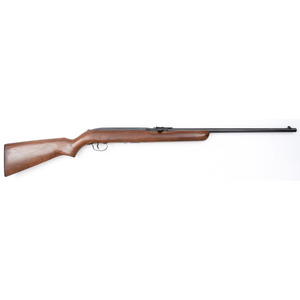 ** Winchester Model 55 Rifle