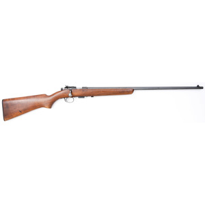 ** Winchester Model 69 Rifle