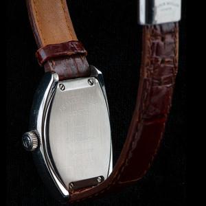 Franck Muller Conquistador Wristwatch