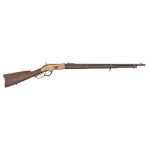 Winchester 3rd Model 1866 Musket
