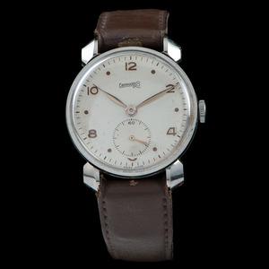 Eberhard & Co. Wrist Watch