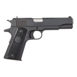* Colt 1911A1 80 Series