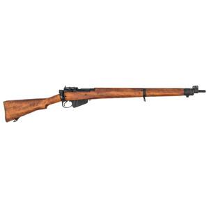 *** British Enfield No. 4 Mk I Rifle