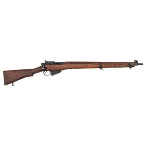 ** British BSA Enfield No. 4 Mk I Rifle