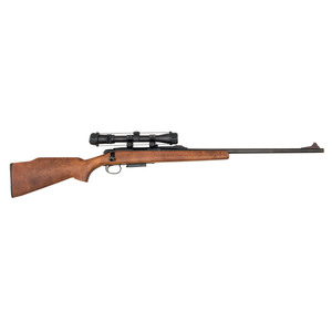** Remington Model 788 Rifle