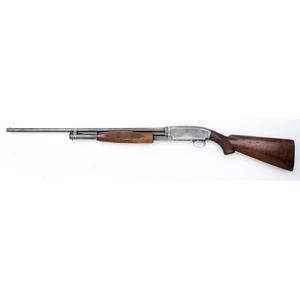 ** Winchester Model 12 Skeet Shotgun
