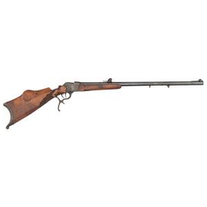 Zimmershutzen Rifle